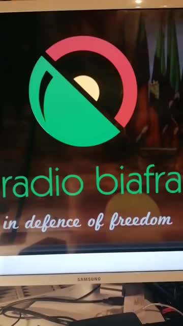Let's discuss why some individuals are still clamouring for a better Nigeria....