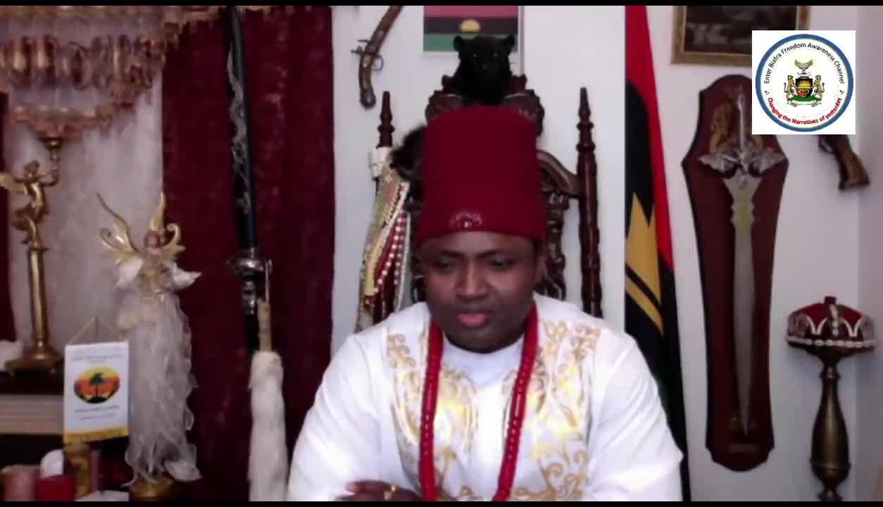 EXPLOSIVE ANALYSIS OF IBB INTERVIEW, ISLAMISATION OF NIGERIA, TALIBAN AND NIGERIA 18.8.2021