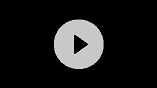 Facebook video #10160662795137519